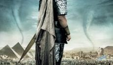 Exodus-Gods-and-Kings-เอ็กโซดัส-ก็อดส์-แอนด์-คิงส์-e1518604727459