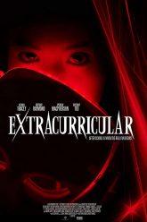 Extracurricular-2018