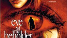 Eye-of-the-Beholder-1999