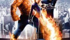 Fantastic-Four-สี่พลังคนกายสิทธิ์-ภาค-1-e1513676521716