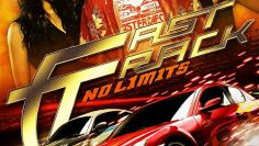 Fast-Track-no-Limits-เร็วแรง-แซงเบียดนรก