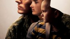 Father-Soldier-Son-2020
