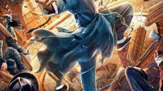 Fearless-Kungfu-King-Gong-Fu-Zong-Shi-Huo-Yuan-Jia-2020