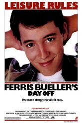 Ferris-Buellers-Day-Off1986