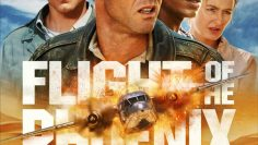 Fight-of-The-Phoenix-2004-เหินฟ้าแหวกวิกฤติระอุ