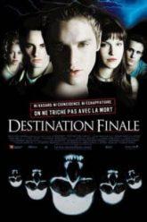 Final-Destination-1-เจ็ดต้องตาย-โกงความตาย-e1524037881430