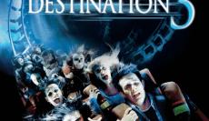 Final-Destination-3-โกงความตาย-เย้ยความตาย