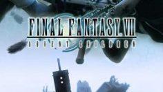 Final-Fantasy-VII-Advent-Children-2015-ไฟนอล-แฟนตาซี-7-สงครามเทพจุติ-267×378-1