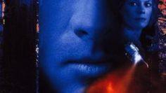 Fire-Down-Below-1997