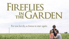 Fireflies-in-the-Garden-2008