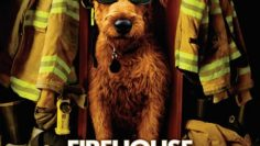 Firehouse-Dog-2007