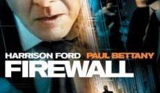 Firewall-2006-ไฟล์วอลล์-หักดิบระห่ำแผนจารกรรมพันล้าน-e1543557492116