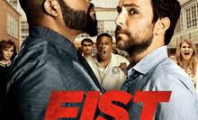 Fist-Fight-ครูดุดวลเดือด