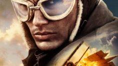 Flyboys-2006-คนบินประจัญบาน