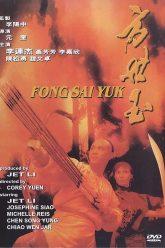 Fong-Sai-yuk-1993