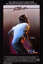 Footloose-1984