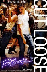 Footloose-2011-ฟุตลูส