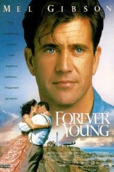 Forever-Young-1992-สัญญาหัวใจข้ามเวลา