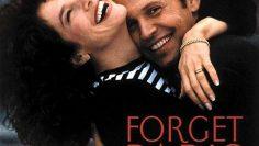 Forget-Paris-1995