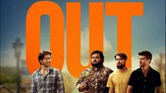 Fourth-Man-Out-2015