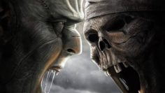 Frankenstein-vs.-the-Mummy-2015-แฟรงเกนสไตน์-ปะทะ-มัมมี่