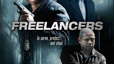 Freelancers-2012