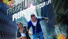Freerunner-2011-เกรียน-ซัด-ฟัด-e1551517080376