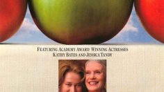 Fried-Green-Tomatoes-1991