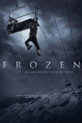Frozen-2010-นรกแขวนฟ้า-e1565409305644