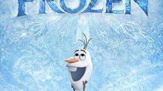 Frozen-2013