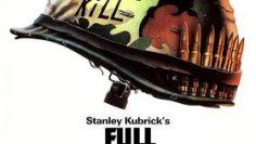Full-Metal-Jacket-1987