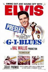 G.I.-Blues-1960
