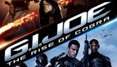 G.I.-Joe-1-The-Rise-Of-Cobra-จี.ไอ.โจ-สงครามพิฆาตคอบร้าทมิฬ