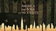 Gangs-of-New-York-2002-จอมคน-เมืองอหังการ์