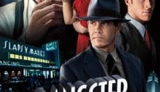 Gangster-Squad-2013-แก๊งกุดหัวเจ้าพ่อ-e1537339478700