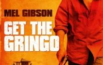 Get-The-Gringo-2012-คนมหากาฬระอุ-212×300-1