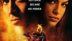 Ghost-Rider-1-โกสต์-ไรเดอร์-มัจจุราชแห่งรัตติกาล