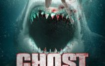 Ghost-Shark-2013-ฉลามปีศาจ-211×300-1