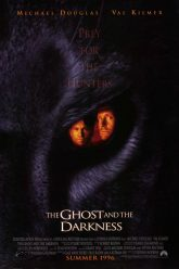Ghost-and-The-Darkness-1996