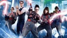 Ghostbuster-3-2016-บริษัทกำจัดผี-3-e1530089483576