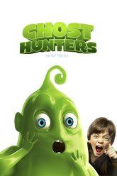 Ghosthunters-On-Icy-Trails-2015-โกสฮันเตอร์-ล่ากำจัดผี