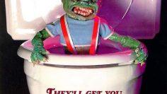 Ghoulies-1984