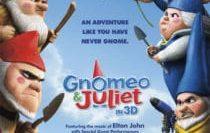 Gnomeo-and-Juliet-2011-โนมิโอ-แอนด์-จูเลียต-210×300-1