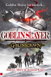 Goblin-Slayer-Goblins-Crown-2020