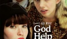 God-Help-the-Girl-บ่มหัวใจ…ใส่เสียงเพลง