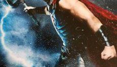 God-Of-Thunder-ธอร์-ศึกเทพเจ้าสายฟ้า
