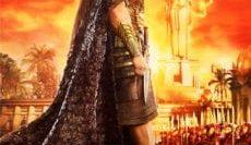 Gods-of-Egypt-สงครามเทวดา-e1507027794586