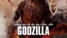 Godzilla-2014-ก็อตซิลล่า-e1540964441640