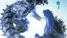 Godzilla-Against-Mechagodzilla-2002-267×378-1