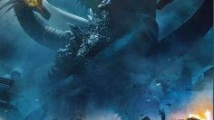 Godzilla-King-of-the-Monsters-2019
